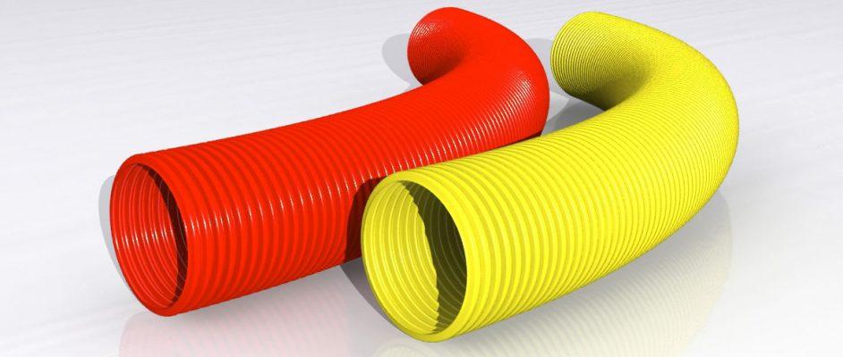 Drenazne-cijevi-004-1170x497