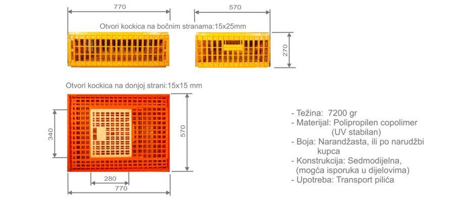 Gajba-za-pilice-001
