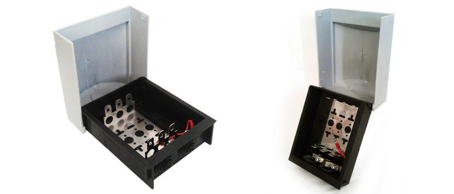 Izvodni-ormaric-004