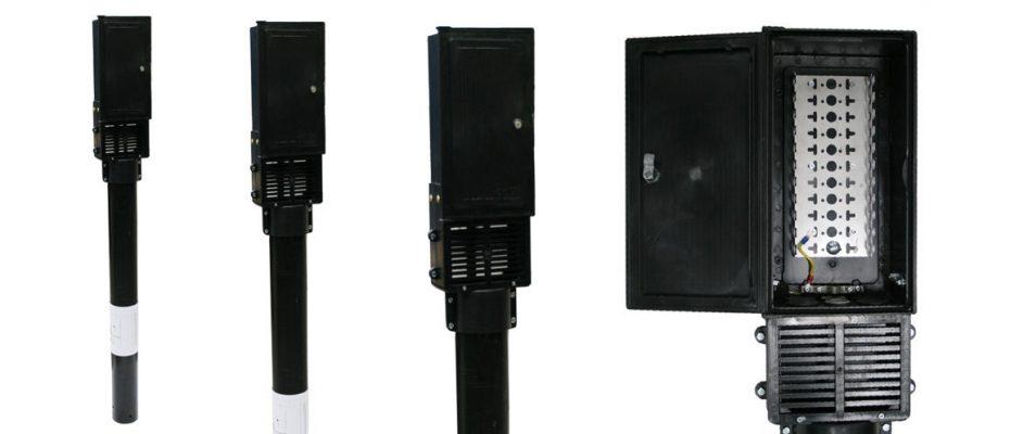 Ormaric-2-003-1170x497
