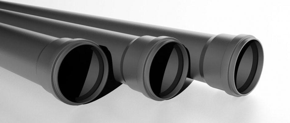 PP-cijevi-001-1170x497