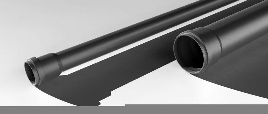 PP-cijevi-003-1170x497