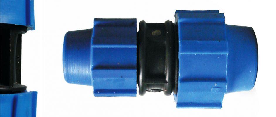 Reducir-spojnica-003-1170x497