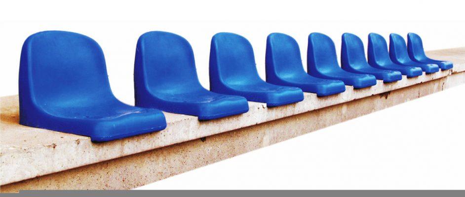 Sjedalica-naslon-002-1170x497