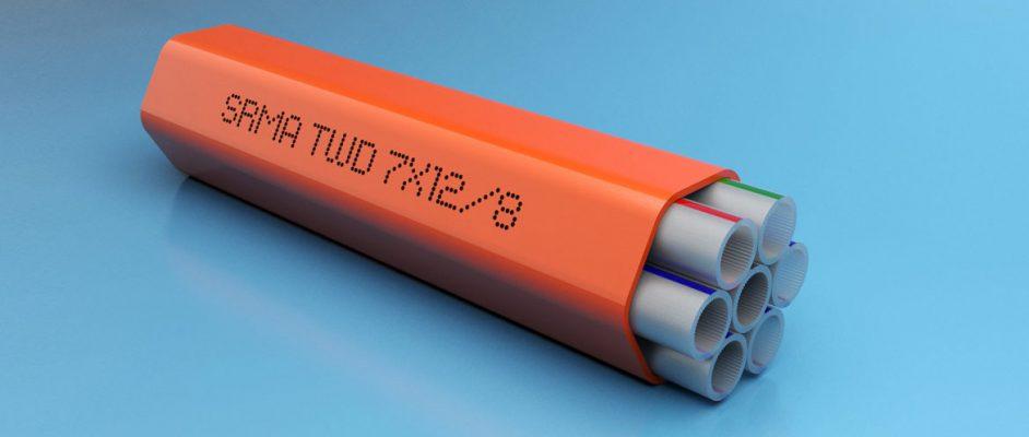 TWD-001-1170x497