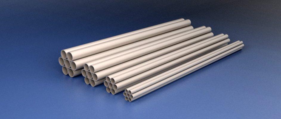 Usponske-cijevi-003-1170x497