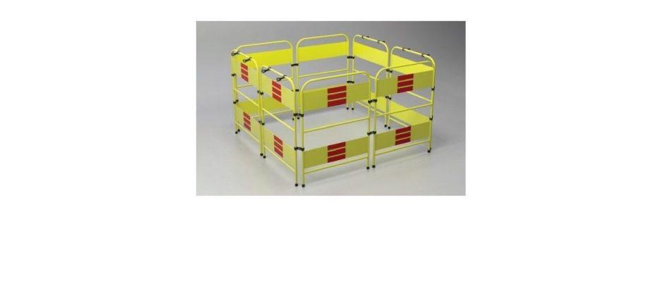 Zaštitna-ograda-SRMA-1145x497