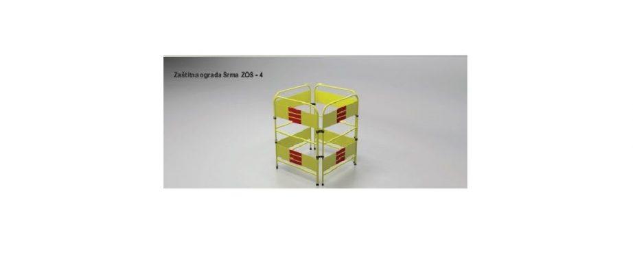 Zaštitna-ograda-SRMA1-1146x497
