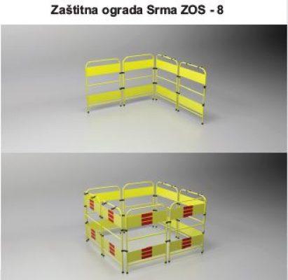 Zaštitna-ograda-SRMA_4