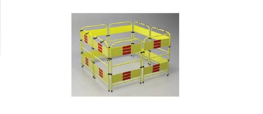 Zaštitna-ograda-SRMA_6-1145x497