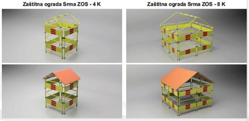 Zaštitna_ograda_-SRMA_sa_-krovom_2