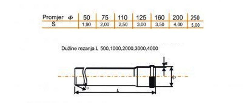 admin-ajax-1-1170x497